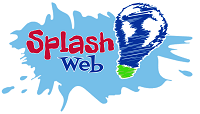 Splash Web